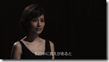 Abe Natsumi in ~classical & crossover~... (5)