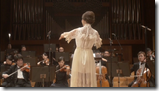 Abe Natsumi in ~classical & crossover~... (61)