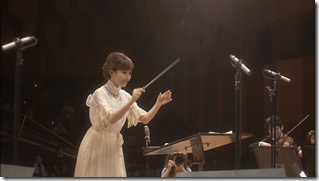 Abe Natsumi in ~classical & crossover~... (62)