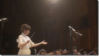 Abe Natsumi in ~classical & crossover~... (63)