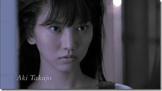Akicha drama Savepoint (1)