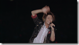 ARASHI in Anniversay Tour 5x10 (101)