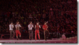 ARASHI in Anniversay Tour 5x10 (102)