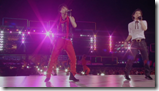 ARASHI in Anniversay Tour 5x10 (103)