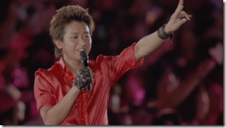 ARASHI in Anniversay Tour 5x10 (105)