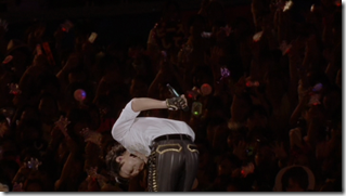 ARASHI in Anniversay Tour 5x10 (107)