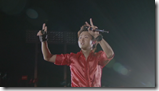 ARASHI in Anniversay Tour 5x10 (108)