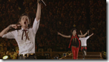 ARASHI in Anniversay Tour 5x10 (109)