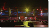 ARASHI in Anniversay Tour 5x10 (110)