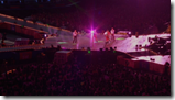 ARASHI in Anniversay Tour 5x10 (111)