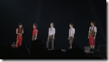ARASHI in Anniversay Tour 5x10 (113)