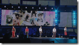 ARASHI in Anniversay Tour 5x10 (114)