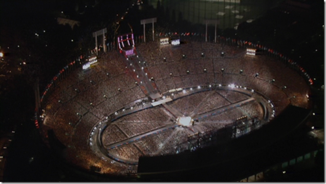 ARASHI in Anniversay Tour 5x10 (117)