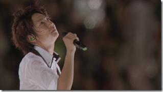 ARASHI in Anniversay Tour 5x10 (118)