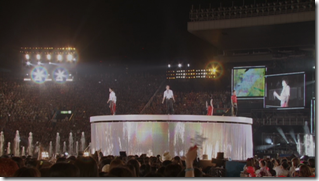 ARASHI in Anniversay Tour 5x10 (119)