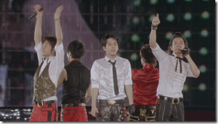 ARASHI in Anniversay Tour 5x10 (126)