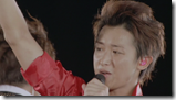 ARASHI in Anniversay Tour 5x10 (128)