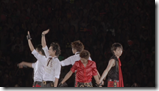 ARASHI in Anniversay Tour 5x10 (129)