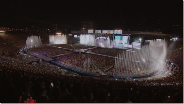 ARASHI in Anniversay Tour 5x10 (140)