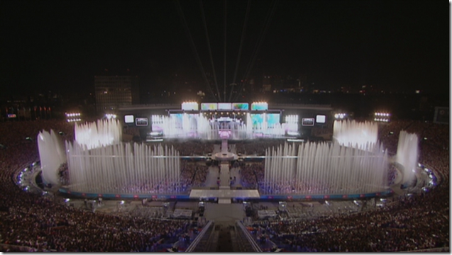 ARASHI in Anniversay Tour 5x10 (141)