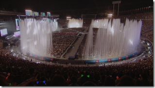 ARASHI in Anniversay Tour 5x10 (143)