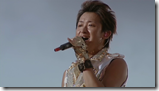 ARASHI in Anniversay Tour 5x10 (18)