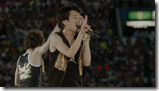 ARASHI in Anniversay Tour 5x10 (25)