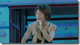 ARASHI in Anniversay Tour 5x10 (26)