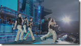 ARASHI in Anniversay Tour 5x10 (28)