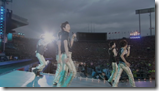 ARASHI in Anniversay Tour 5x10 (29)