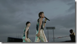 ARASHI in Anniversay Tour 5x10 (30)