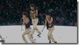 ARASHI in Anniversay Tour 5x10 (31)