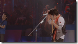 ARASHI in Anniversay Tour 5x10 (43)