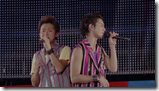 ARASHI in Anniversay Tour 5x10 (45)