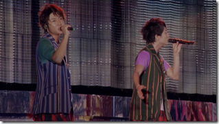 ARASHI in Anniversay Tour 5x10 (47)
