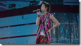 ARASHI in Anniversay Tour 5x10 (49)