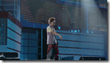 ARASHI in Anniversay Tour 5x10 (51)