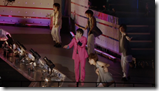 ARASHI in Anniversay Tour 5x10 (55)
