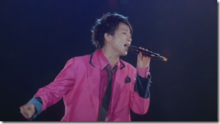 ARASHI in Anniversay Tour 5x10 (62)