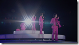 ARASHI in Anniversay Tour 5x10 (64)