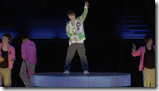 ARASHI in Anniversay Tour 5x10 (66)