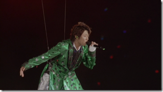 ARASHI in Anniversay Tour 5x10 (69)