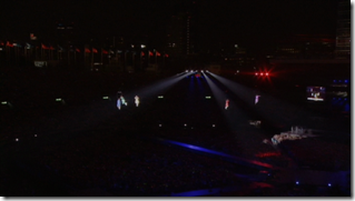 ARASHI in Anniversay Tour 5x10 (75)