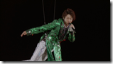 ARASHI in Anniversay Tour 5x10 (79)