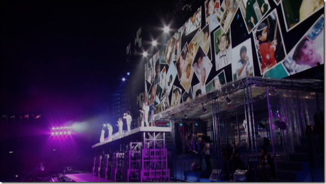 ARASHI in Anniversay Tour 5x10 (82)