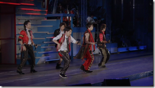 ARASHI in Anniversay Tour 5x10 (83)