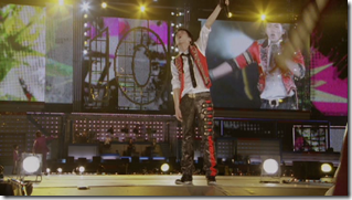 ARASHI in Anniversay Tour 5x10 (84)