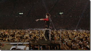 ARASHI in Anniversay Tour 5x10 (86)