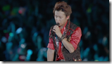 ARASHI in Anniversay Tour 5x10 (93)