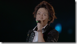 ARASHI in Anniversay Tour 5x10 (94)
